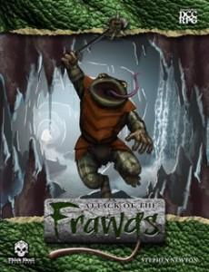 Frawgs_cover_small