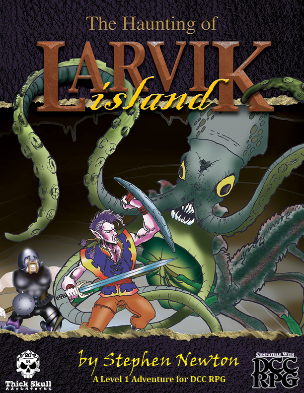 Frawgs back in stock—last chance for Larvik
