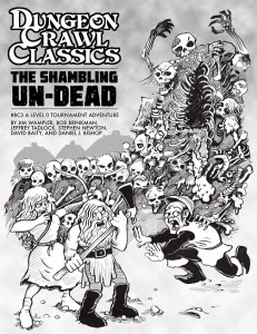 DCCRC3 - The Shambling Un-Dead SNEdit_Page_01_sm